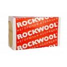 Rockwool венти баттс  базальтовая теплоизоляция