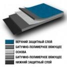 Техноэласт ВЕНТ
