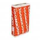 Rockwool Пластер баттс базальтовая теплоизоляция