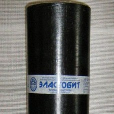 Эластобит ЭПП 3,0