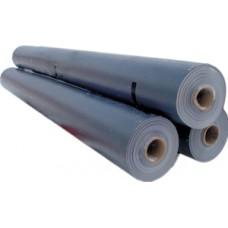 Rockwool Rockmembrane экстра  (35276), гидроизоляционная мембрана, базальтовая теплоизоляция