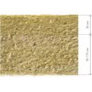 Rockwool ФТ барьер Д, базальтовая теплоизоляция