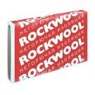 Rokwool Камин баттс изоляция каминов, базальтовая теплоизоляция