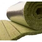 Rockwool ламелла мат ламельная теплоизоляция, базальтовая теплоизоляция