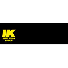 Техническая изоляция  K-FLEX