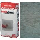 Rockwool Rockdecor D, декоративная штукатурка