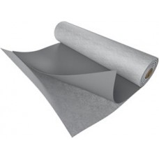 Rockwool Rockmembrane оптима K (807), мембрана, базальтовая теплоизоляция