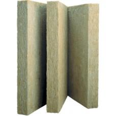 Rockwool Тех баттс 100 базальтовая теплоизоляция