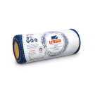 URSA GEO M-11 теплоизоляция из стекловолокна