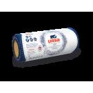 URSA GEO 37 RN комфорт теплоизоляция из стекловолокна