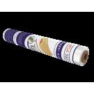 URSA SECO AM паропроницаемая, ветрозащитная и гидроизоляционная мембрана